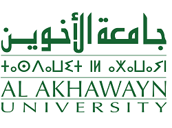 AUI Logo_Green